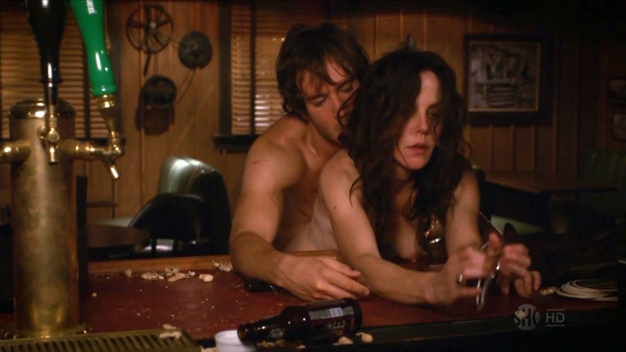 mary louise parker sex video